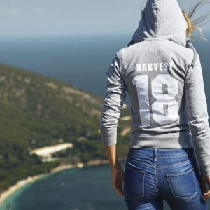 James Harvest Sportswear - Prádlo, Sport & Fitness