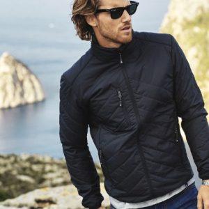 James Harvest Sportswear - bundy