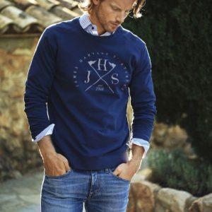 James Harvest Sportswear - kalhoty