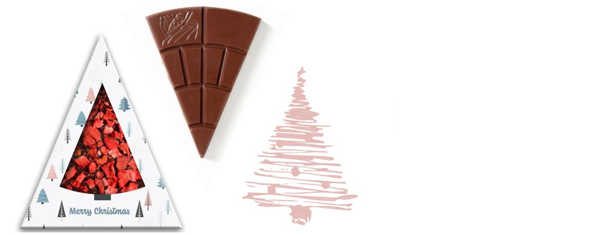 Vánoční reklamní dárky
